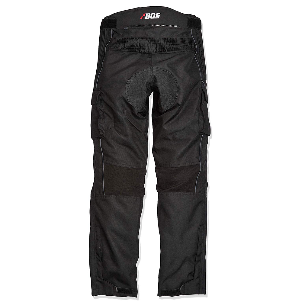 Textile Trousers For Mens